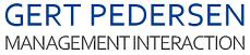 Gert Pedersen Management Interaction